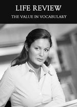 Feature thumb the value in vocabulary life review
