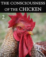 Feature thumb the consciousness of the chicken part 2