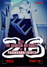 Feature thumb spooky vision the quantum mechanics of paranormal events part 26