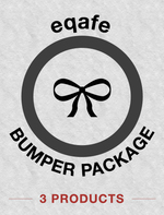 Feature thumb eqafe bumper package 3 products