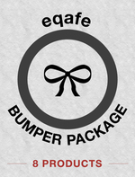 Feature thumb eqafe bumper package 8 products