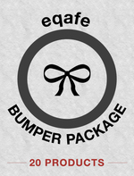 Feature thumb eqafe bumper package 20 products