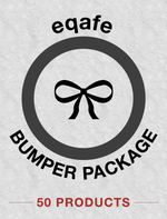 Feature thumb eqafe bumper package 50 products