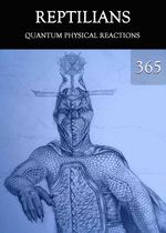 Feature thumb quantum physical reactions reptilians part 365