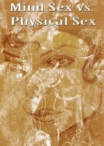 Feature thumb mind sex vs physical sex