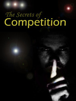 Feature thumb the secrets of competition