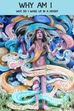 Feature thumb why do i wake up in a mood