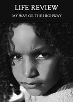 Feature thumb my way or the highway life review