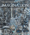 Tile trauma imagination the metaphysical secrets of imagination part 53