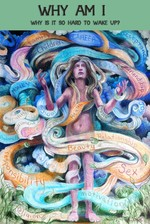 Feature thumb why is it so hard to wake up
