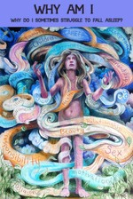 Feature thumb why do i sometimes struggle to fall asleep