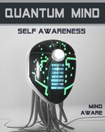 Feature thumb mind aware quantum mind self awareness