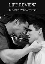 Feature thumb blinded by reactions life review