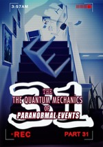 Feature thumb demon possession past present the quantum mechanics of paranormal events part 31