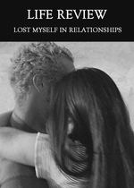 Feature thumb lost myself in relationships life review