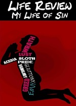 Feature_thumb_life-review-my-life-of-sin