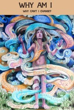 Feature thumb why can t i change