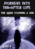 Feature thumb history of the interdimensional portal the guide standing aside part 4