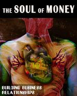 Feature thumb building business relationships the soul of money