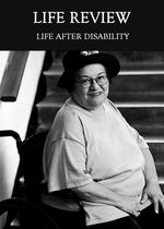 Feature thumb life after disability life review