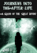 Feature thumb history of the interdimensional portal a guard of the great divide part 5