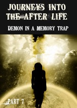 Feature thumb history of the interdimensional portal demon in a memory trap part 7