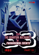 Feature thumb why did it feel so real the quantum mechanics of paranormal events part 33