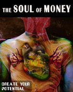 Feature thumb create your potential the soul of money
