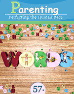 Feature thumb transforming fairness perfecting the human race parenting part 57