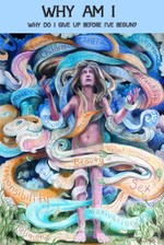 Feature thumb why do i give up before i ve begun