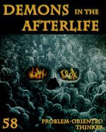 Feature thumb problem oriented thinker demons in the afterlife part 58