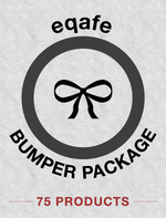 Feature thumb eqafe bumper package 75 products