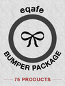 Tile eqafe bumper package 75 products