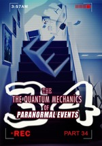 Feature thumb eeek the unknown the quantum mechanics of paranormal events part 34
