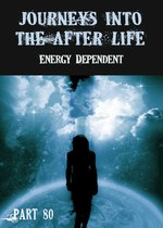 Feature thumb energy dependent journeys into the afterlife part 80