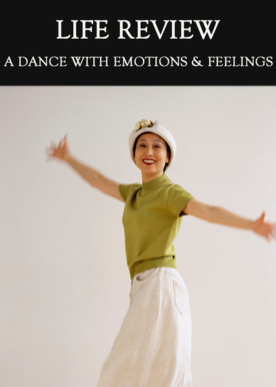 Full a dance with emotions feelings life review