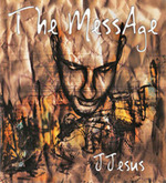 Feature thumb joao jesus the message