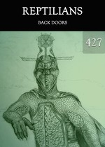 Feature thumb back doors reptilians part 427