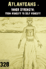 Feature thumb inner strength from honesty to self honesty atlanteans part 328