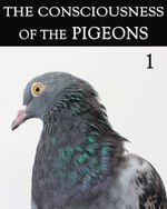 Feature thumb the consciousness of the pigeon part 1