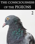 Feature thumb the consciousness of the pigeon part 2
