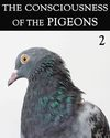 Tile the consciousness of the pigeon part 2