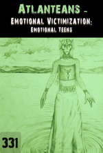 Feature thumb emotional teens atlanteans part 331