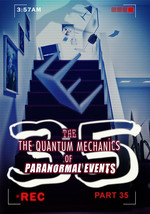 Feature thumb imagining your dark side the quantum mechanics of paranormal events part 35