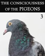 Feature thumb the consciousness of the pigeon part 3