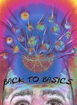 Feature thumb consciousness awareness back to basics