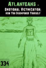 Feature thumb emotional victimization how you disempower yourself atlanteans part 334