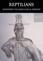 Feature thumb redefining the masculine and feminine reptilians part 435