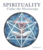 Feature thumb spirituality under the microscope