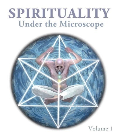 Full spirituality under the microscope